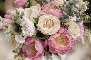 Partial-wedding-Planning-service-in-Japan
